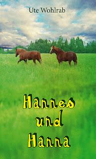 Hannes und Hanna