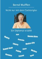 Bernd Wulffen